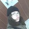 vivianru, 22, г.Варна