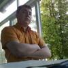 Никита, 31, г.Богородицк