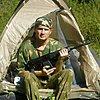 Михаил, 42, г.Екатеринбург