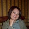 Ольга, 26, г.Климово