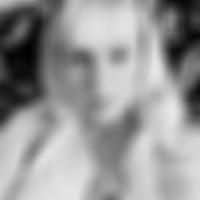 Лаки, 33 года, Рак, Усолье-Сибирское (Иркутская обл.)