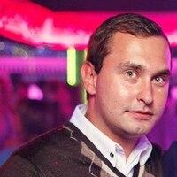 Федор, 32 года, Водолей, Королев