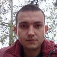 Александр, 31 год, Весы, Барнаул
