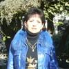 Лана, 57, г.Ялта