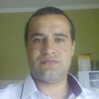 Богдан, 29 лет, Овен, Киев