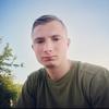 Мішаня, 21, г.Хмельницкий