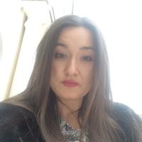 Алина, 32 года, Скорпион, Москва