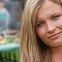 Юстина, 36 лет, Рак, Москва