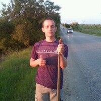 Анатолий semenovich, 26 лет, Водолей, Севастополь