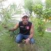 Eli, 34, Ahmedabad