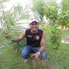 Eli, 34, г.Ахмадабад