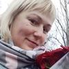 Виктория, 37, г.Покров