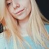 Ольга, 18, г.Сафоново