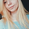 Olga, 20, Safonovo