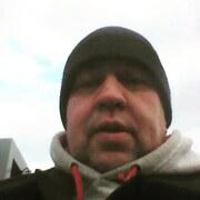 николай 45 Екатеринбург