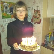 Ольга 32 Екатеринбург