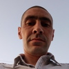 Александр, 37, г.Минск