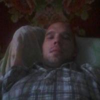 Игорь, 33 года, Рыбы, Санкт-Петербург