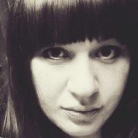Юлия, 41 год, Козерог, Ялта