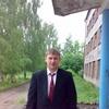 Максим, 27, г.Устюжна