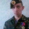 Виктор, 38, г.Киселевск