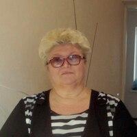 наталья, 62 года, Близнецы, Санкт-Петербург