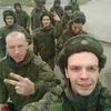 Leonid, 19, г.Ахтубинск