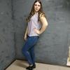 Tatyana, 20, Jacksonville