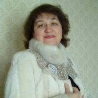 Ольга, 46 лет, Стрелец, Бийск