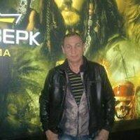 Григорий, 44 года, Скорпион, Оренбург
