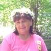 Светлана, 61, г.Краснодар