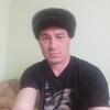 Анатолий, 37, г.Тюмень