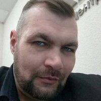 Макс, 42 года, Рыбы, Белгород