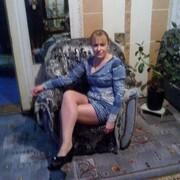 Лилия 56 лет (Водолей) на сайте знакомств Мурсии
