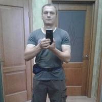 Алексей, 43 года, Лев, Киев