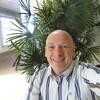 Oleg, 63, г.Берлин