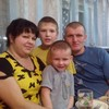 Ольга Гридина(Пашкова, 29, г.Курск
