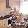 liudmila, 58, г.Вильнюс
