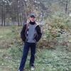 Алексей Костюков, 41, г.Светлогорск