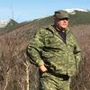 Виталик, 81, г.Южно-Сахалинск