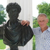 Григорий, 65, г.Майкоп