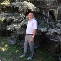 Локтионов, 65 лет, Телец, Абдулино