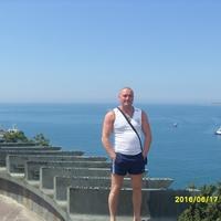 дмитрий, 40 лет, Водолей, Березники