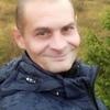 Hasan, 42, Murmansk