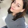 Валерия, 29, г.Иркутск