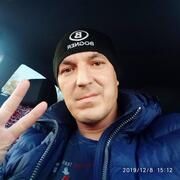 Эльдар Пашаев 37 Тихорецк