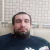 Геор, 39, г.Норильск