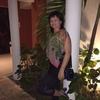 Galina, 50, Trenton