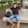 Вадим, 26, г.Барнаул