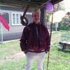 Slavik, 44, Ocniţa